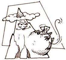 1a4a-montanha-pariu-um-rato